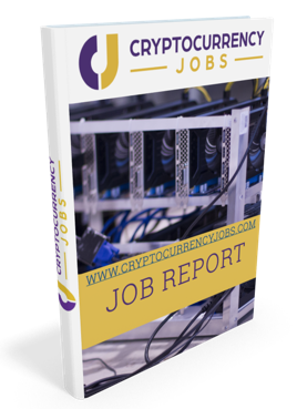 Cryptocurrencyjobs-job-report