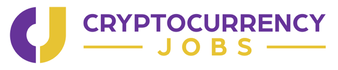 Cryptocurrencyjobs-logo